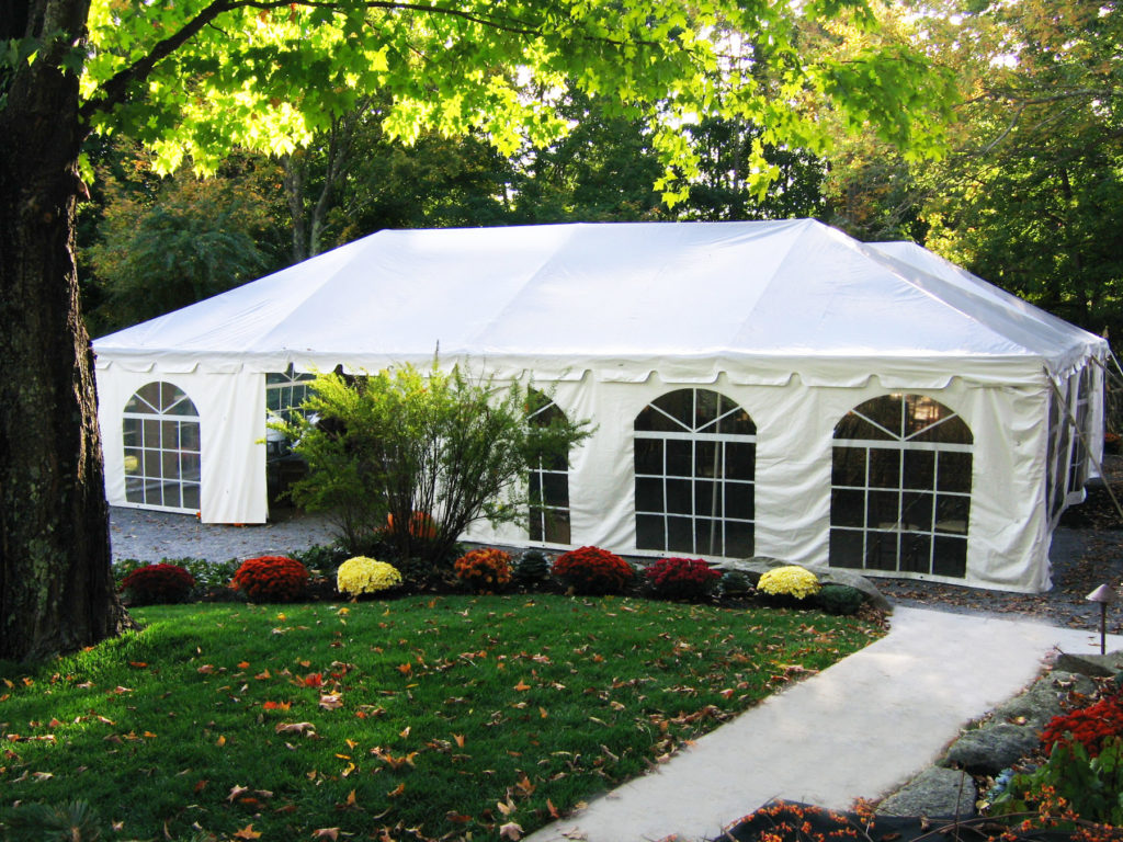 Tent Rental 4 You Tent Rentals In Long Island 516 805 2679